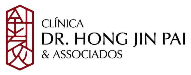 Clínica Dr. Hong Jin Pai - Acupuntura Médica