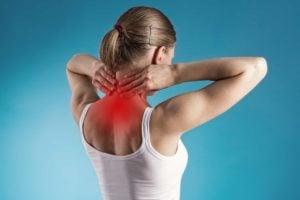 Você já ouviu falar em Cefaléia Cervicogênica?