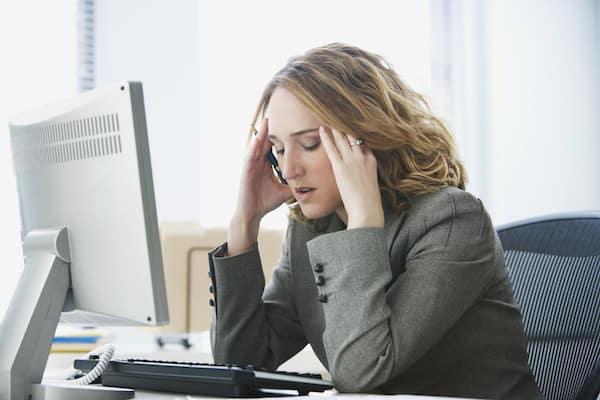 acupuntura tratamento de stress