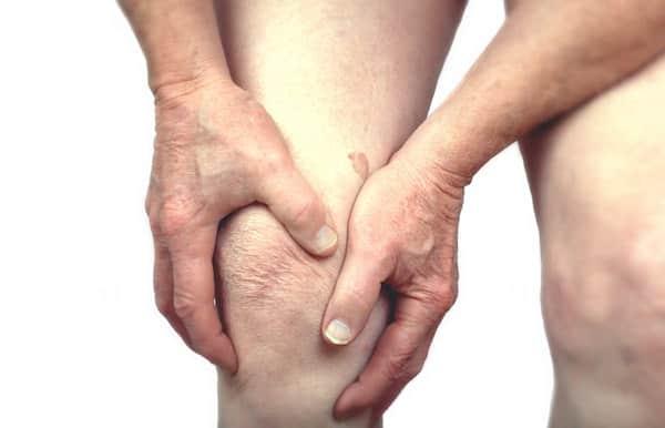 Como Acupuntura Ajuda com Artrite e Dores nas Juntas