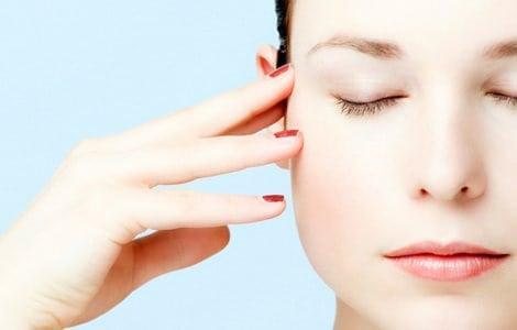 acupuntura na tensao pre menstrual tpm