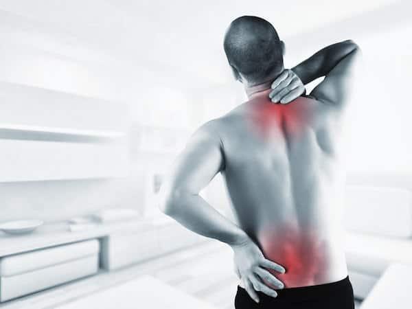 tratamento de dor cronica centro de dor sao paulo