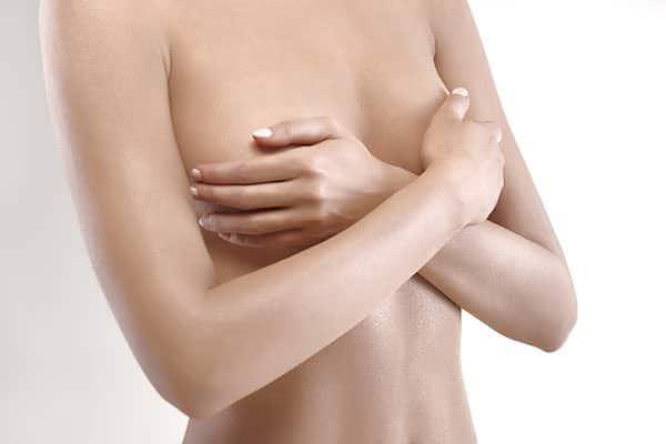 acupuntura eficaz reduzir nauseas e vomitos cirurgias mamas