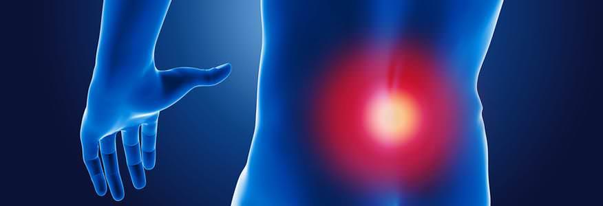 dor sacroiliaca articulacao