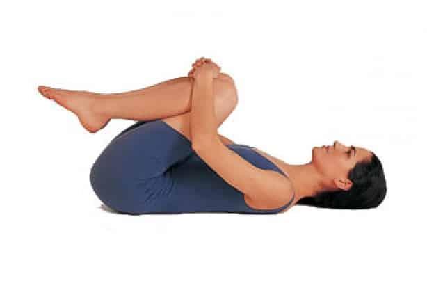 exercicio alongamento para lombalgia