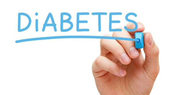 diabetes e polineuropatia tratamento