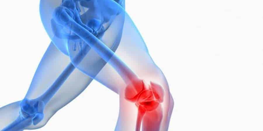 aprenda mais sobre a artrite reumatoide