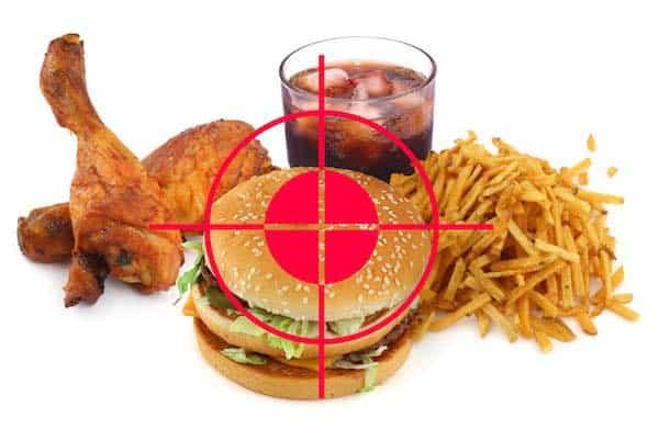 colesterol e triglicerides
