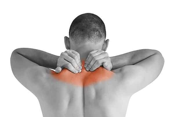 dor cronica e stress