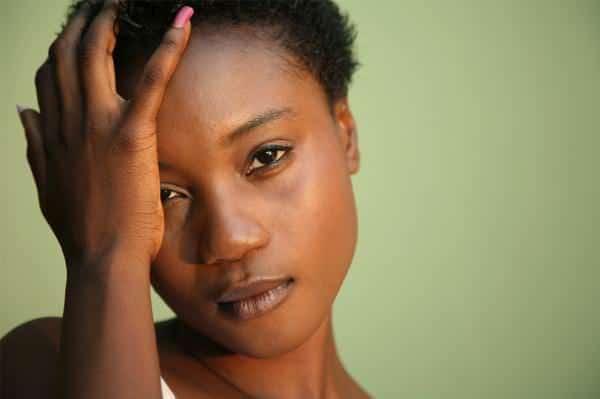 enxaqueca menstrual como fazer pra se prevenir