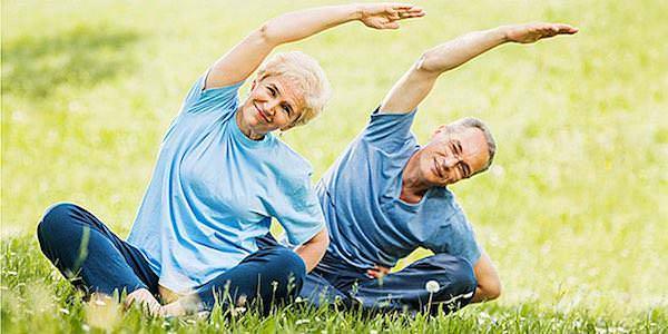 exercicios osteoartrose