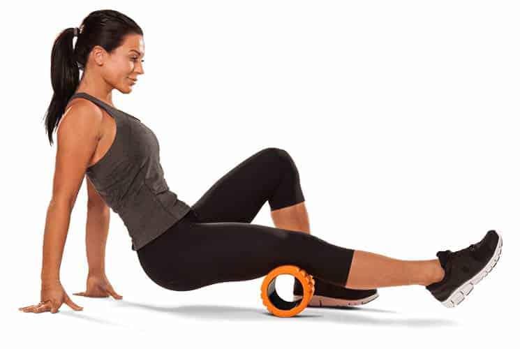 alongamento e exercicio para ponto gatilho