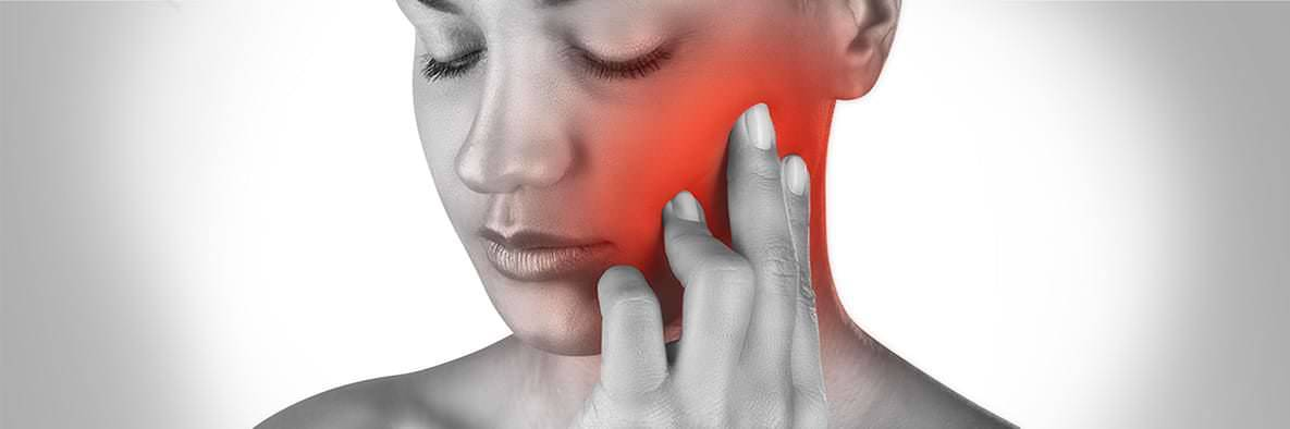 aprenda mais sobre dor orofacial
