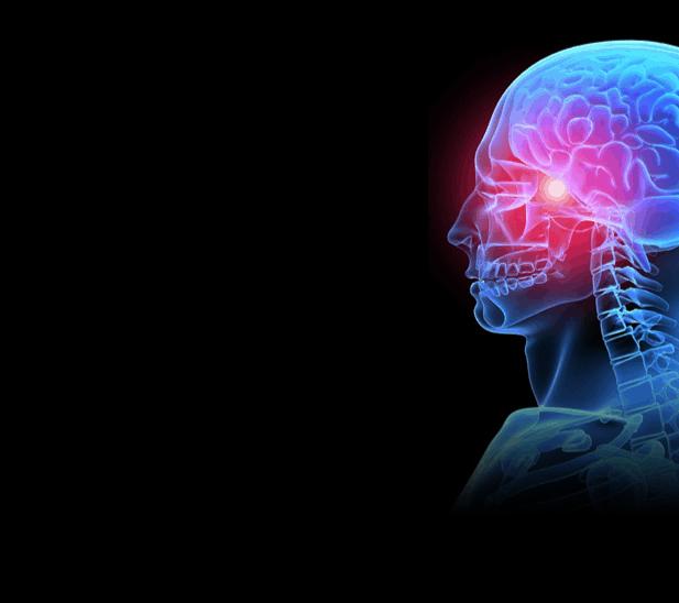 sintomas de disfuncao temporo mandibular