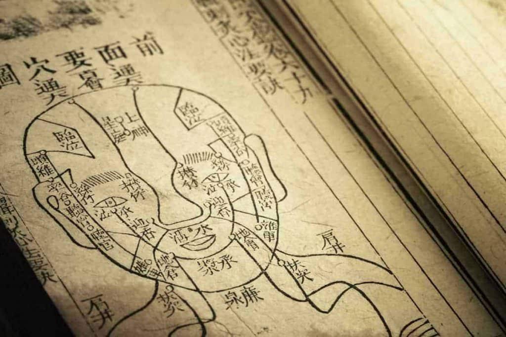 acupuntura-hong-jin-pai