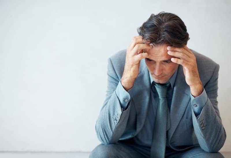 burnout-sindrome