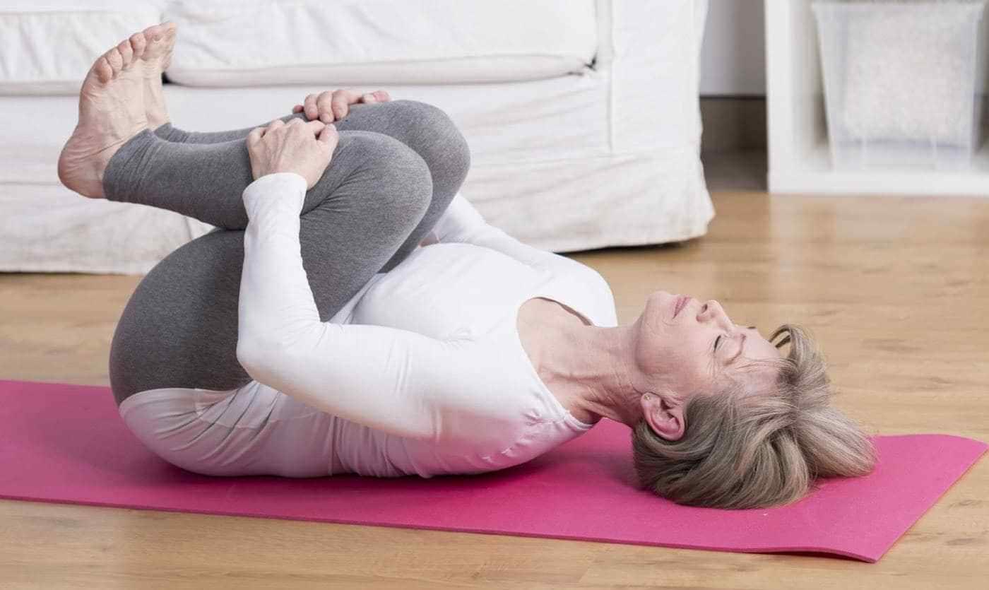 exercicios-para-dores-lombares