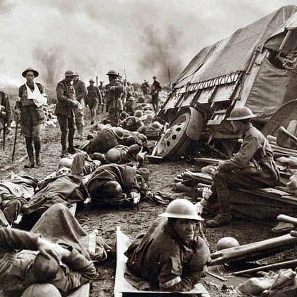 historia-fisiatria-guerra-mundial