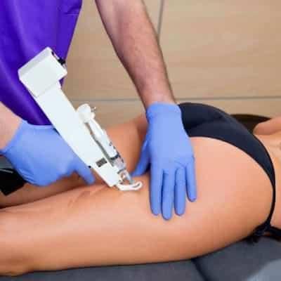 mesoterapia-fisiatria