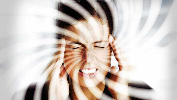 vertigem-tontura-e-acupuntura