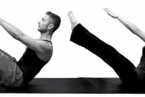 Aprenda mais sobre o Pilates e seus benefícios