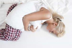 Acupuntura no tratamento da TPM – Tensão Pré Menstrual