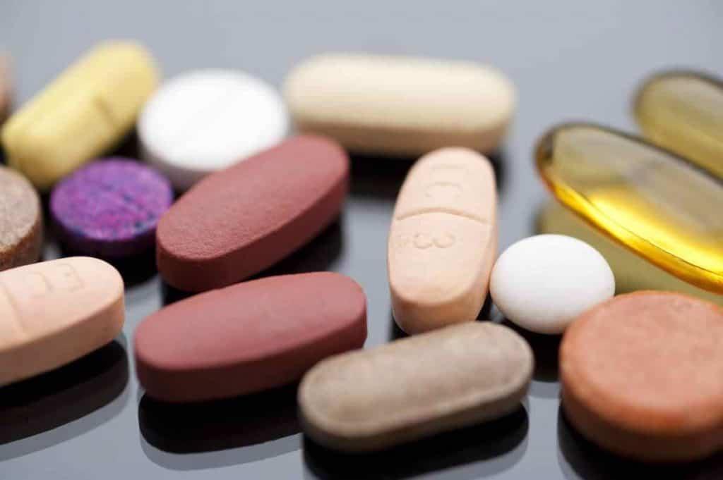 analgesicos-para-dor-de-cabeca