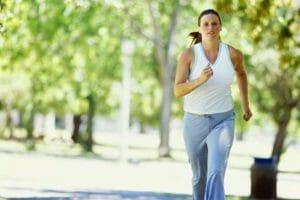 Nove maneiras de tornar a atividade física parte da sua vida