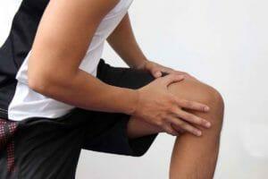Bursite anserina: o que é, causas, sintomas e tratamento