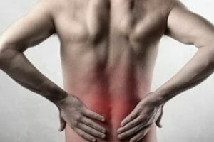Você conhece a dor ciática?