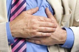 20 doenças que podem ser dolorosas