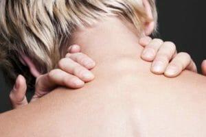 Tratamento de dor crônica