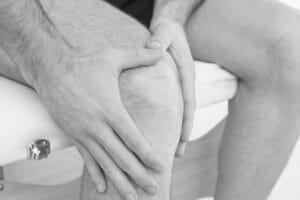 Estudo: Como a Acupuntura Ajuda com Artrite e Dores nas Juntas
