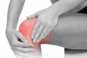 Dor do joelho: O que é, causas, tratamentos.