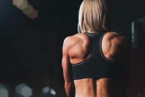 Como criar uma estratégia de tratamento para dor nas costas.