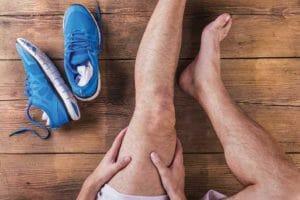 Tendinopatia patelar: O que é, causas, sintomas e tratamentos