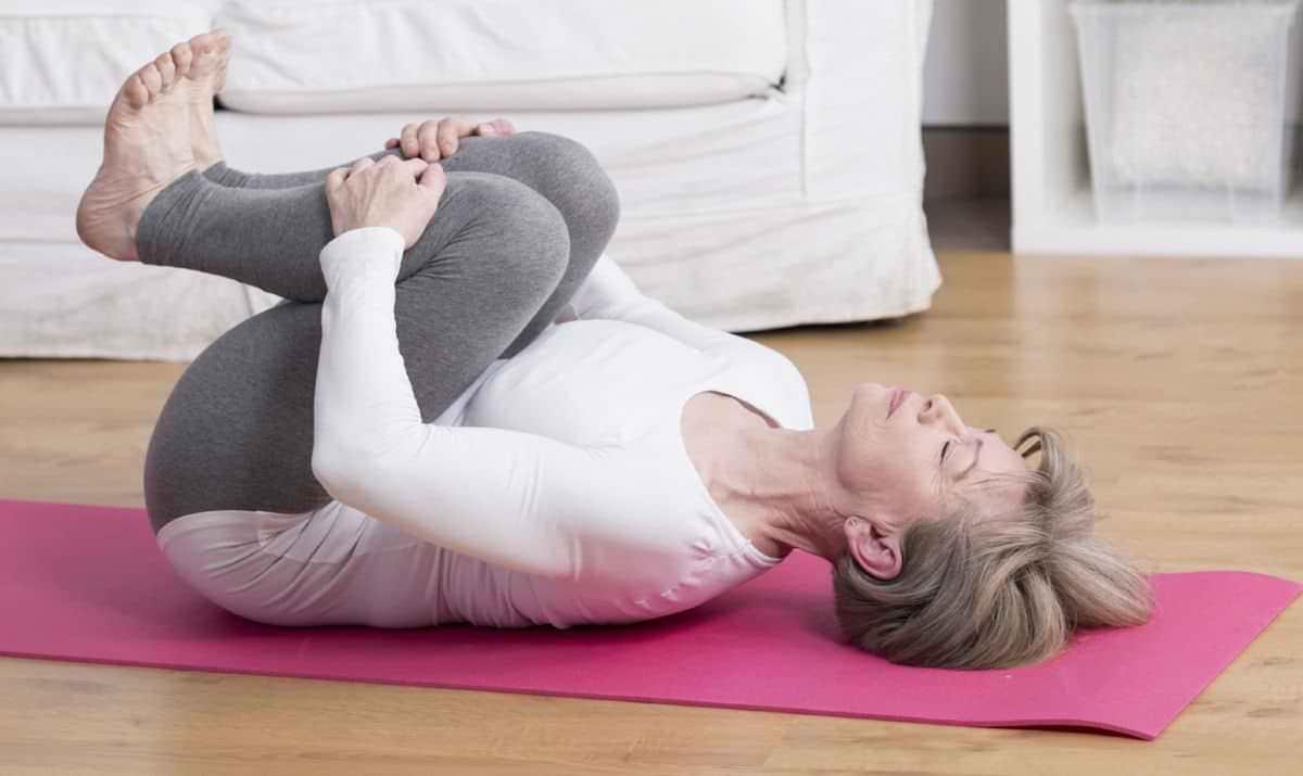 exercicios-dores-lombares