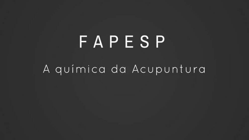 fapesp-hong-jin-pai-acupuntura