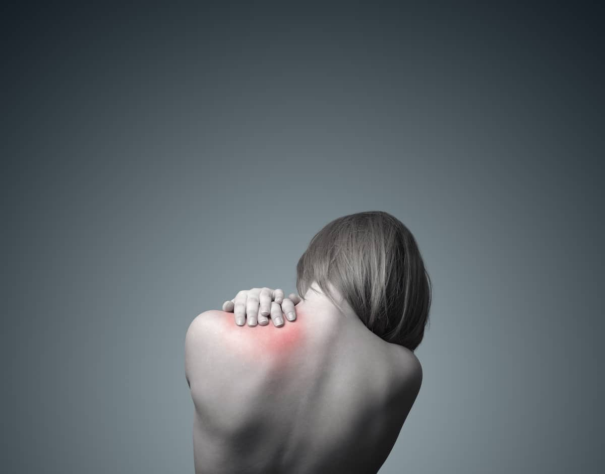 fibromialgia-doenca-real