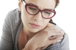 Fibromialgia: Mitos e verdades