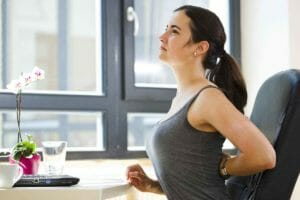 Hábitos diários para ajudar a diminuir suas dores crônicas