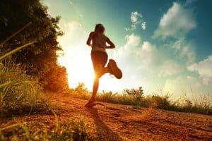 Motivos para a falta de resultados ao praticar exercícios