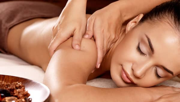 massagem-beneficios