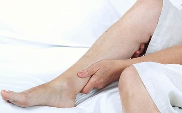 o-que-e-sindrome-das-pernas-inquietas
