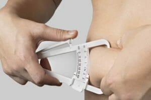 A Acupuntura e Obesidade