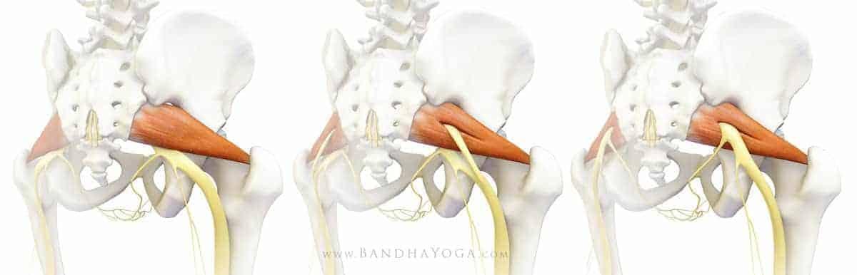E dor da esquerda costas nas perna nádegas nas dor