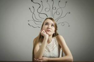 Controlar o stress para reduzir dor no pescoço e nas costas