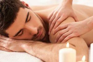 Conheça os benefícios e segredos da massagem