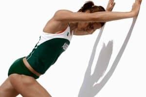 ATríadedamulher atleta:Deficiênciadeenergia,amenorreiaeosteoporose