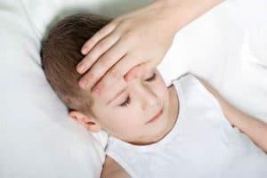 Estudo: Acupuntura pode tratar dores crônicas em crianças